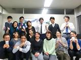 近畿労務管理協会 大阪会のアルバイト情報