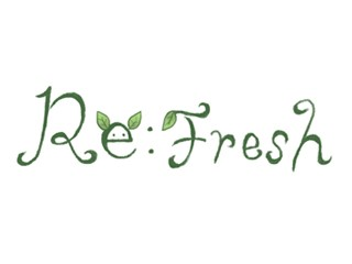 cooking&cafe Re:fresh 〜リーフレッシュ〜のアルバイト情報