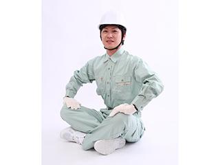 小野寺工業のアルバイト情報