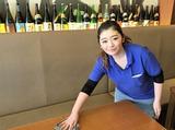麺家 三士 (SANJI) 横浜ベイクォーター店のアルバイト情報