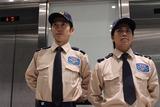 サンエス警備保障株式会社 茨城支社のアルバイト情報