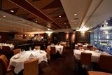 tcc Singaporean Cafe & Diner(カフェ&ダイナー)のアルバイト情報