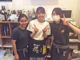 本場大阪串揚げ 絆 2号店 ※9月OPEN予定のアルバイト情報