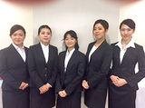 株式会社ポータル(九電工グループ) ※勤務地:マリンメッセ福岡のアルバイト情報