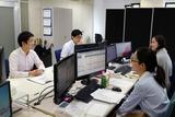 株式会社シェアードリサーチのアルバイト情報
