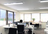 カレイドソリューションズ株式会社のアルバイト情報