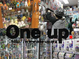One up.AKIBAカルチャーズZONE店のアルバイト情報