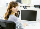 プレディクト株式会社のアルバイト情報