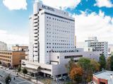 アートホテル旭川のアルバイト情報