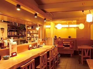 秋田比内地鶏と旬の料理 和(のどか)のアルバイト情報