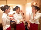 日本ハイネス株式会社のアルバイト情報