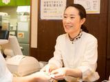 和食レストラン 庄屋 イオンモール香椎浜店のアルバイト情報