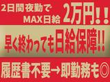 株式会社パワーステーション 高円寺営業所/050020000のアルバイト情報