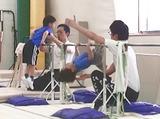 株式会社マンモス体育教室のアルバイト情報