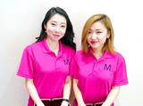 株式会社M's Corporationのアルバイト情報
