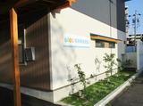 フィリオ森孝東保育園(2017年4月1日新設オープンしました)のアルバイト情報