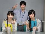 JPビズメール株式会社(日本郵政グループ)のアルバイト情報