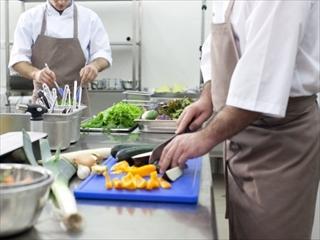 株式会社メフォス 神奈川事業部のアルバイト情報