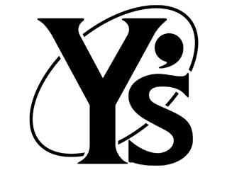 Y's(ワイズ) 工学院大学店のアルバイト情報