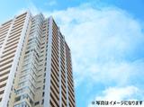 株式会社MK設備設計(勤務地:二俣川)のアルバイト情報