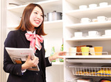 家電住まいる館YAMADA坂戸店※株式会社ヤマダ電機 38-ICCのアルバイト情報