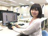 株式会社プロトコーポレーション 東京西営業所のアルバイト情報