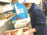 魚耕 荻窪本店のアルバイト情報