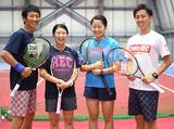 7CC相模原テニススクールのアルバイト情報