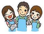 シーアンドエー株式会社 (勤務地 千葉市美浜区浜田)のアルバイト情報