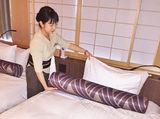 坂のホテル京都のアルバイト情報