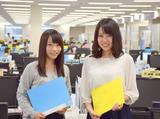 スタッフサービス(※リクルートグループ)/横浜市・横浜【中山】のアルバイト情報