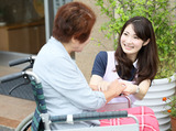 株式会社グラスト メディケアサポート事業部 ※派遣先:菊名エリアのアルバイト情報