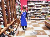 マミーサービス株式会社 ※マミーマート 足立島根店(6月 NEW OPEN)のアルバイト情報