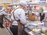 昭和食品株式会社 ※勤務地:レッドキャベツ上田中のアルバイト情報