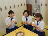 三井不動産ファシリティーズ・ウエスト株式会社のアルバイト情報
