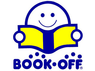 BOOKOFF SUPER BAZAAR(ブックオフスーパーバザー) カインズモ−ル名古屋みなと店のアルバイト情報