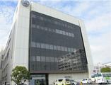 東京航空計器株式会社のアルバイト情報