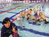 株式会社日本水泳振興会 立教学院 新座キャンパスのアルバイト情報
