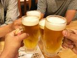 つぼ八 京成成田駅前店のアルバイト情報