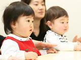 七田式幼児教室 横浜都筑教室のアルバイト情報