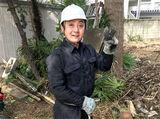 有限会社エイム 新宿オフィス 勤務地:八王子のアルバイト情報