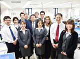 株式会社第一臨床医学検査センターのアルバイト情報