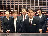 ハーバルスパ&ホテル元気人のアルバイト情報