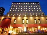 ネストホテル札幌駅前のアルバイト情報