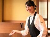 牛庵 広島店のアルバイト情報