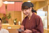 焼肉せんりゅう綾瀬店 ※ディーナネットワーク株式会社のアルバイト情報