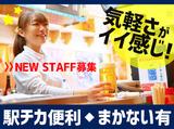 立呑み晩杯屋 鶴見西口店のアルバイト情報
