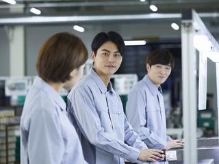 株式会社日本技術センター(テクノ・プロバイダー事業部)/T01683-3のアルバイト情報
