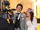 ジュノー株式会社 広島営業所のアルバイト情報