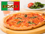 モダンパスタ 熊谷銀座店(馬車道グループ)のアルバイト情報